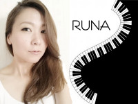 RUNA key